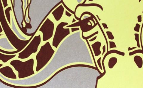 Giraffe Thumbnail2