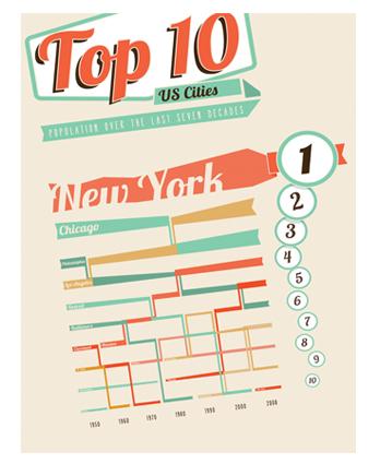 Infographic Thumbnail2